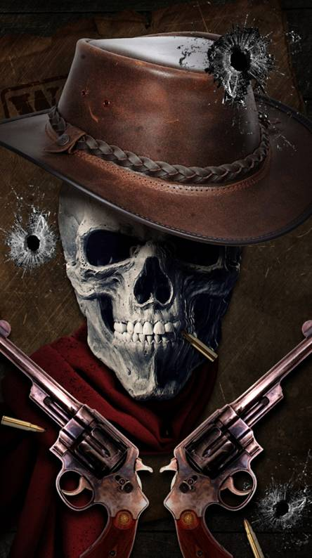 Western Wallpapers Free By Zedge