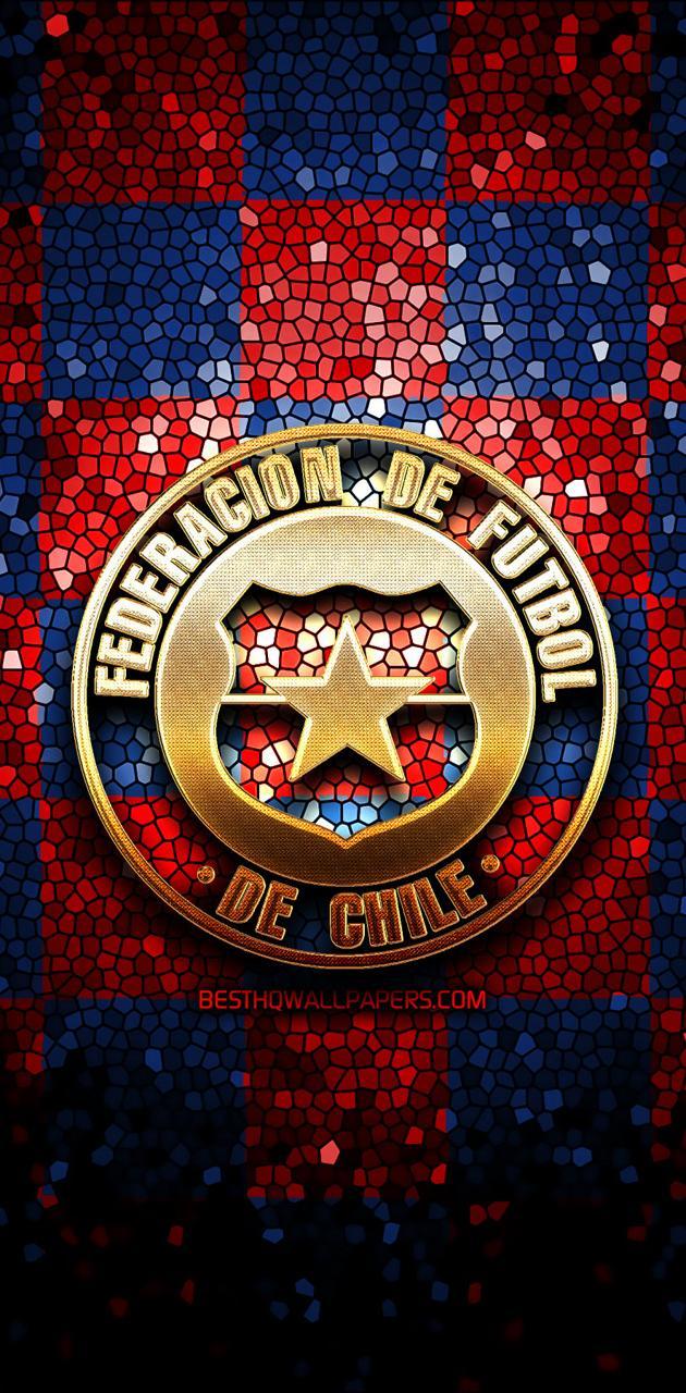 Chile Football