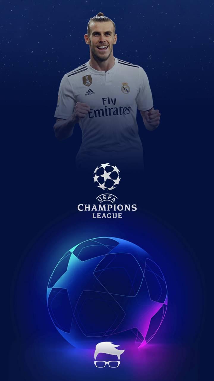 Bale Champions