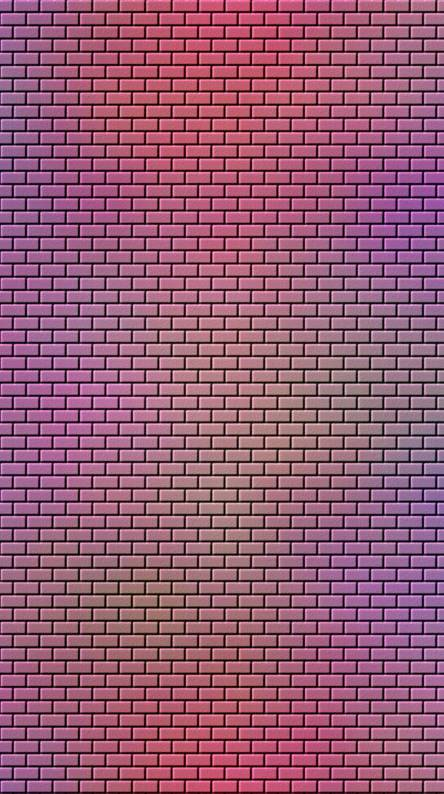 Brick Wall Mixcolor2