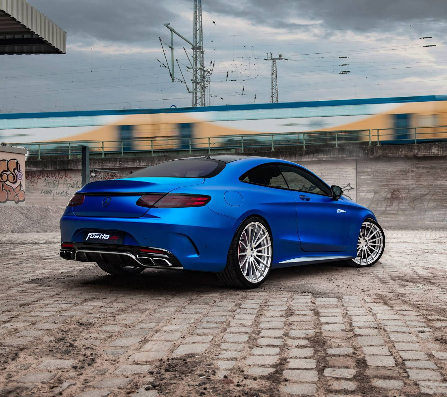 Mercedes S63 Amg Wallpaper By Xhanirm 10 Free On Zedge