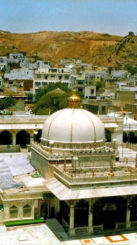 Khwaja garib nawaz wallpapers free by zedge garib nawaz 1 thecheapjerseys Gallery