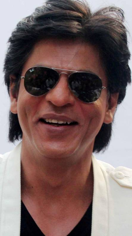 shahrukh-khan-cute-smile