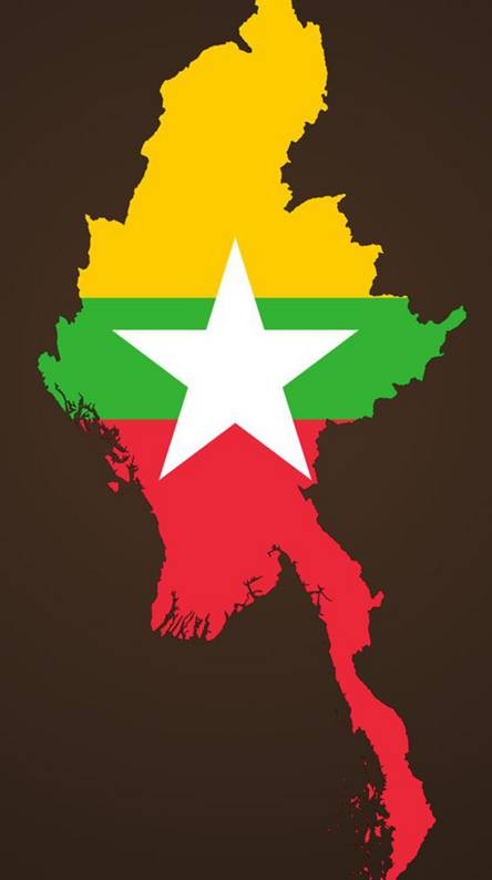 Myanmar Wallpapers - Free by ZEDGE™