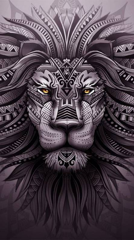 Tribal Tattoo Ringtones And Wallpapers Free By Zedge