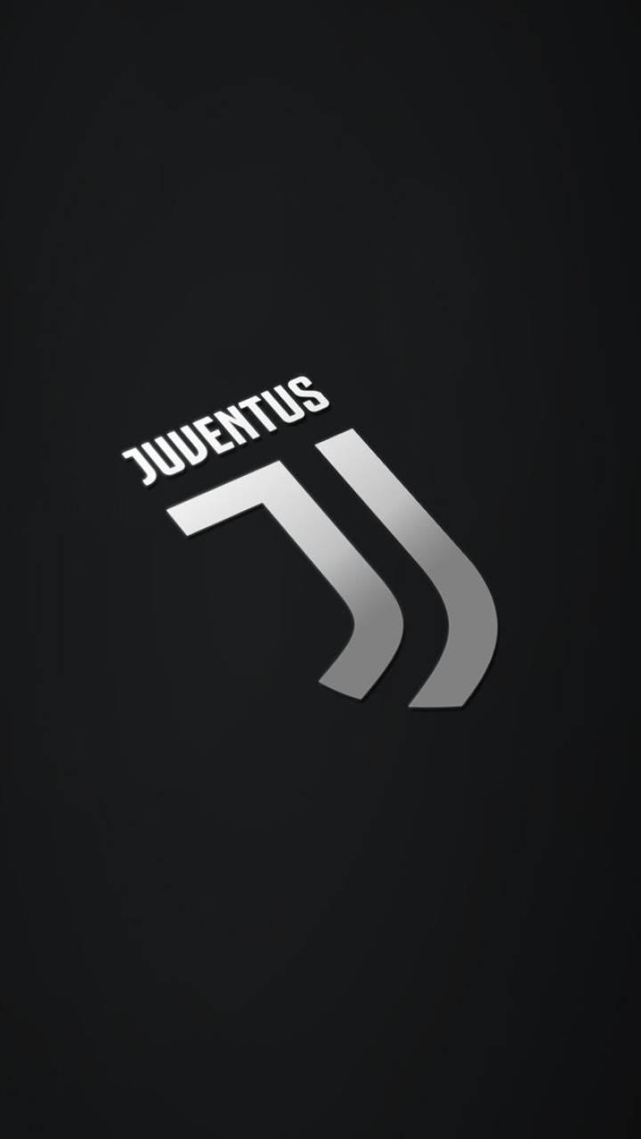 Juve Logo Wallpaper By Taurus Bosnia 5d Free On ZEDGE™