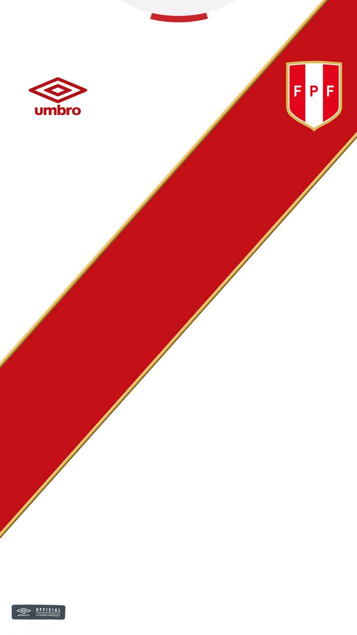 Seleccion Peru