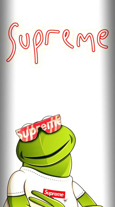 Kermit Wallpapers - Free By ZEDGE™