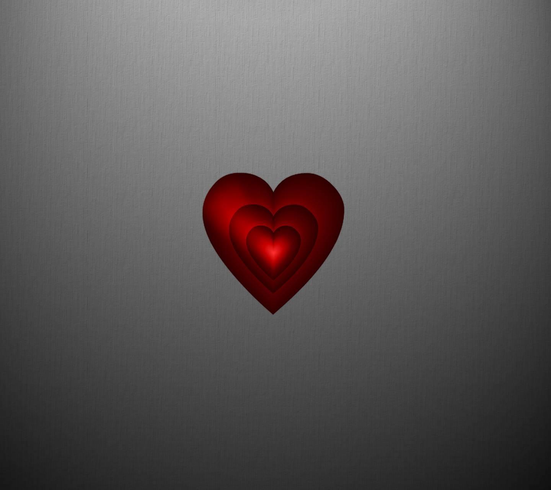 Valentine 29