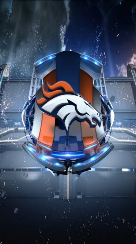 denver broncos wallpapers free by zedge