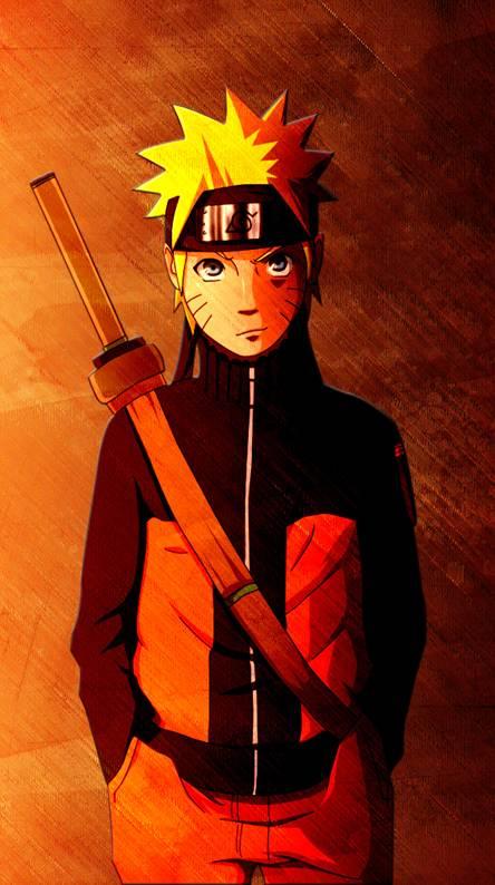 Naruto akatsuki Wallpapers - Free by ZEDGE™