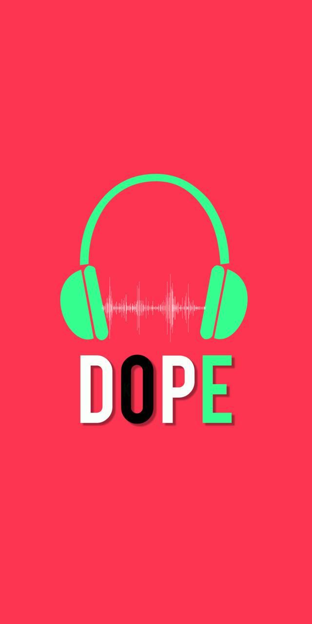 MusicDope