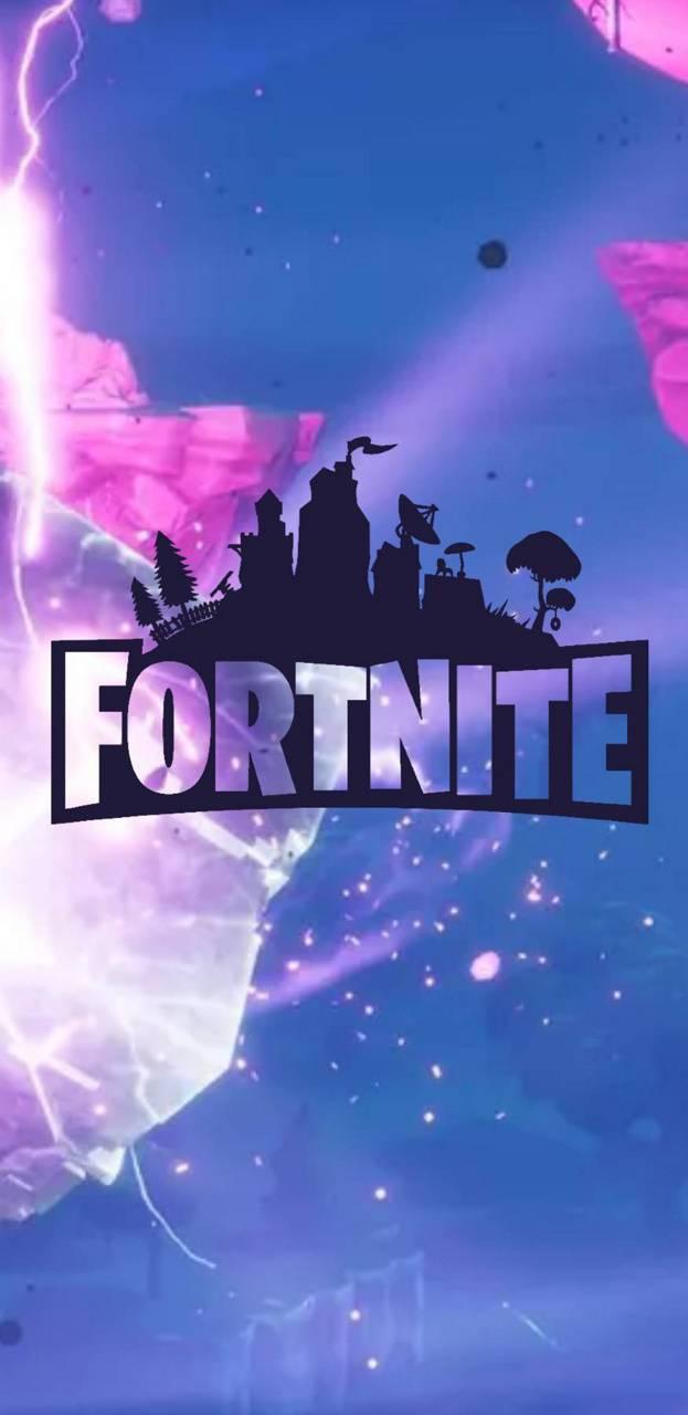 Fortnites
