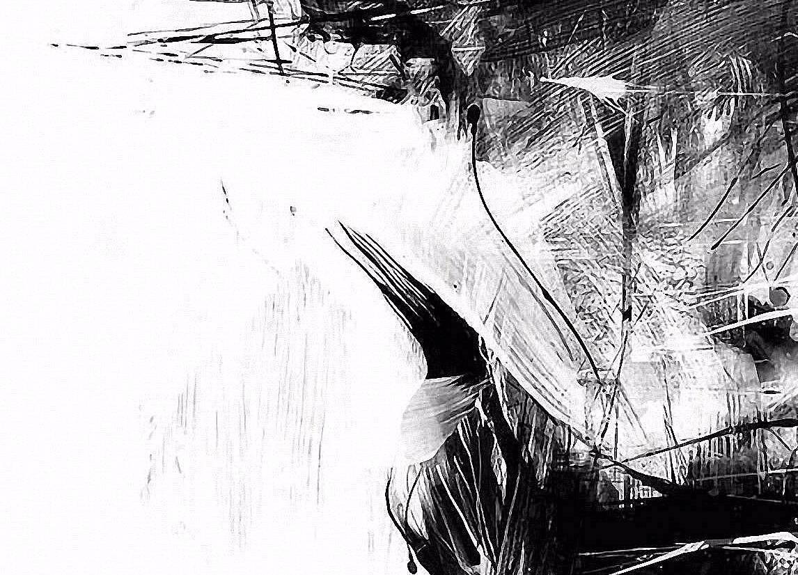 Abstract Tynt