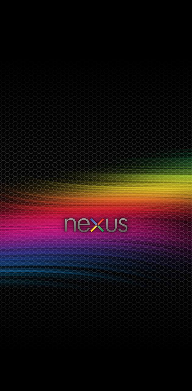 Galaxy Nexus Wabe 3