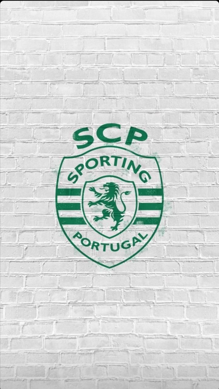 Logo Sporting 3