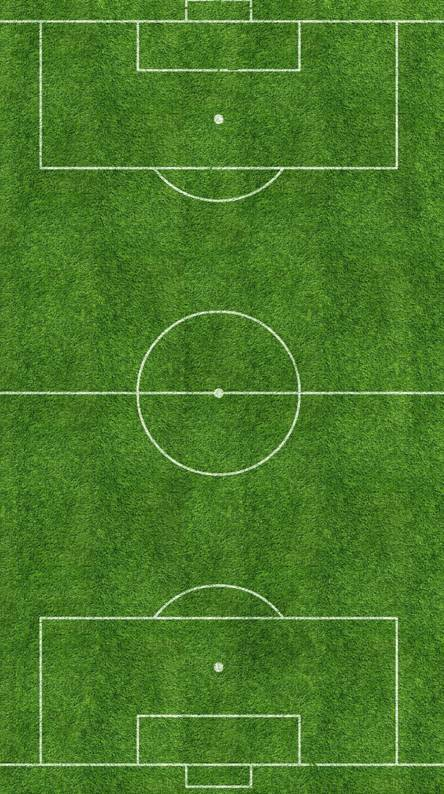 Football Pitch Wallpapers Free By Zedge