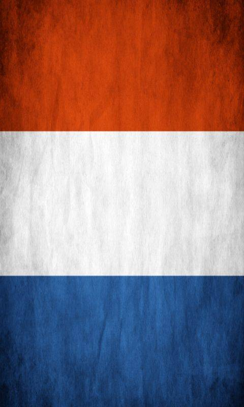 Netherlands Flag Wallpaper By Maul60 8c Free On Zedge