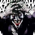 Joker4705