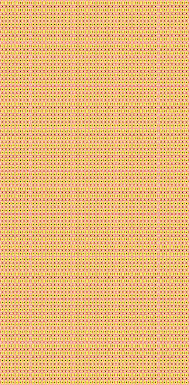 Tiled Wallpaper 47-4