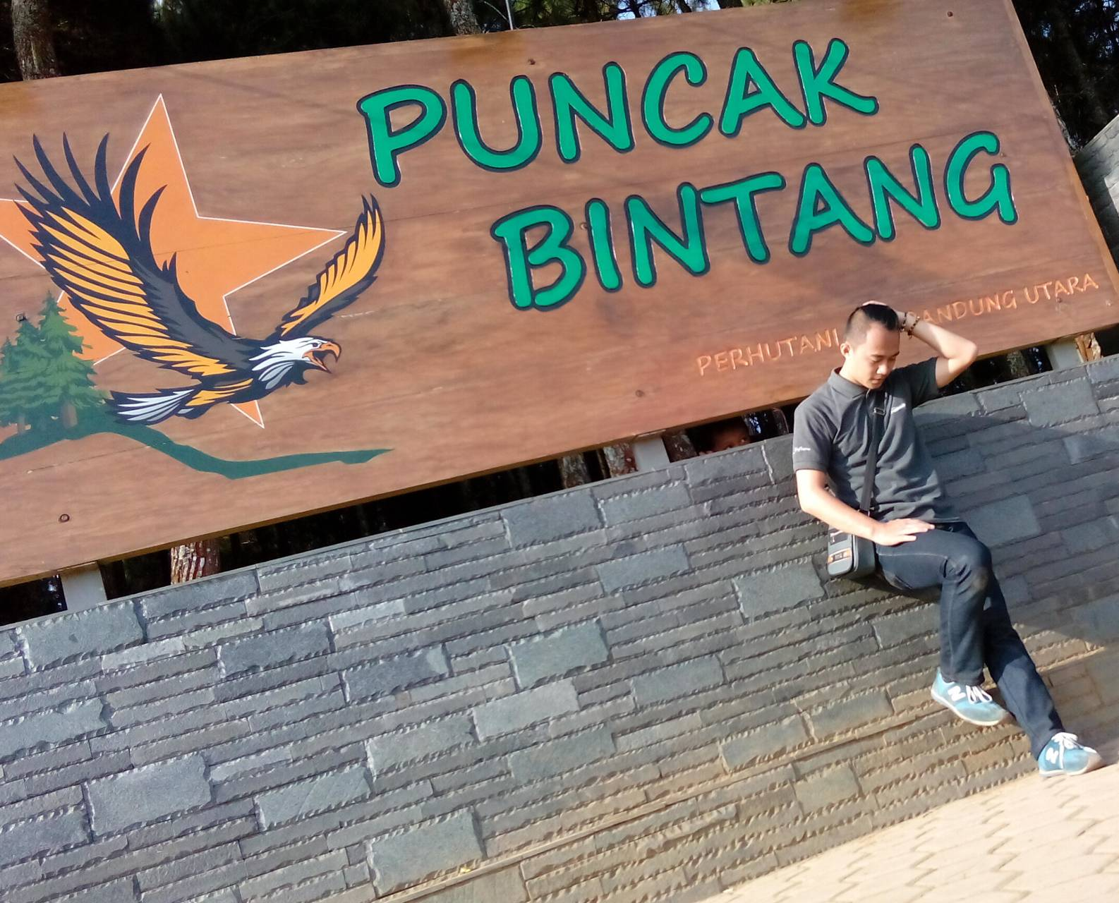 Irfan Syah