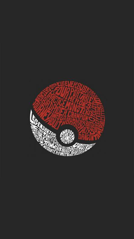 Pokeball Wallpapers Free By Zedge