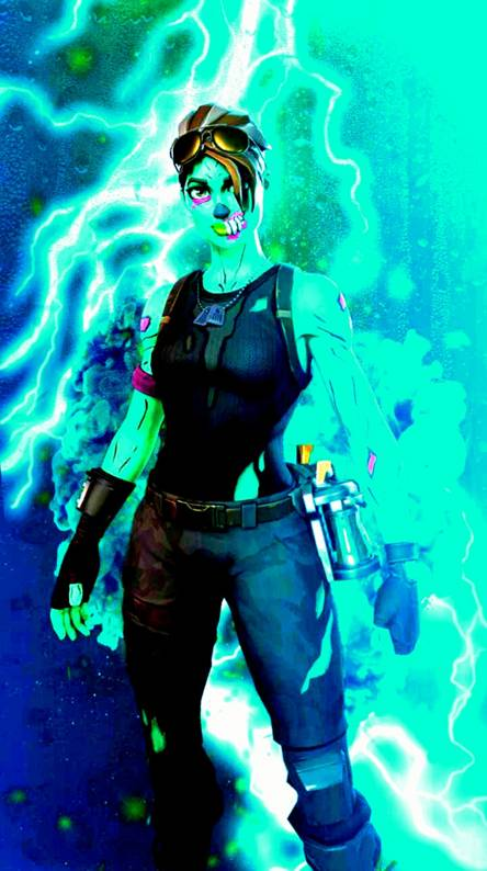 Ghoul Trooper Ringtones And Wallpapers Free By Zedge