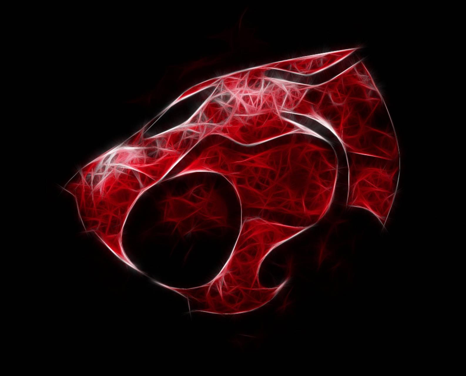 ThunderCats- Logo