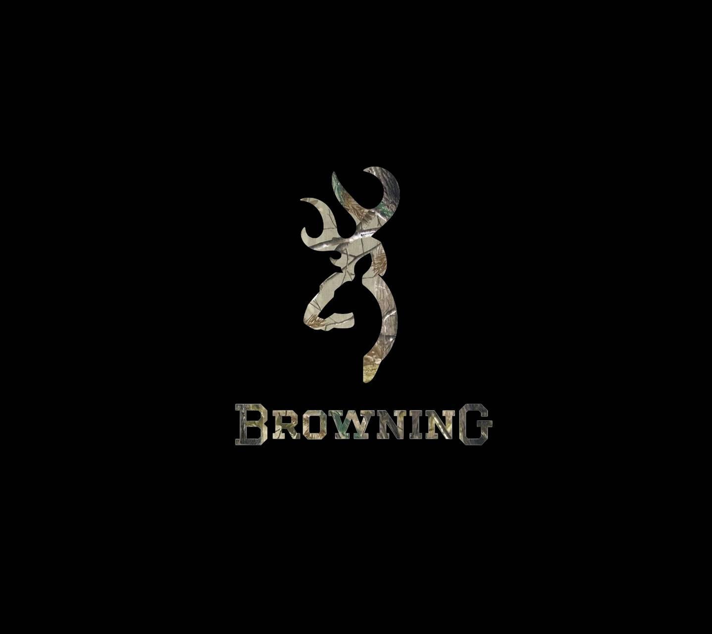 Browning Realtree