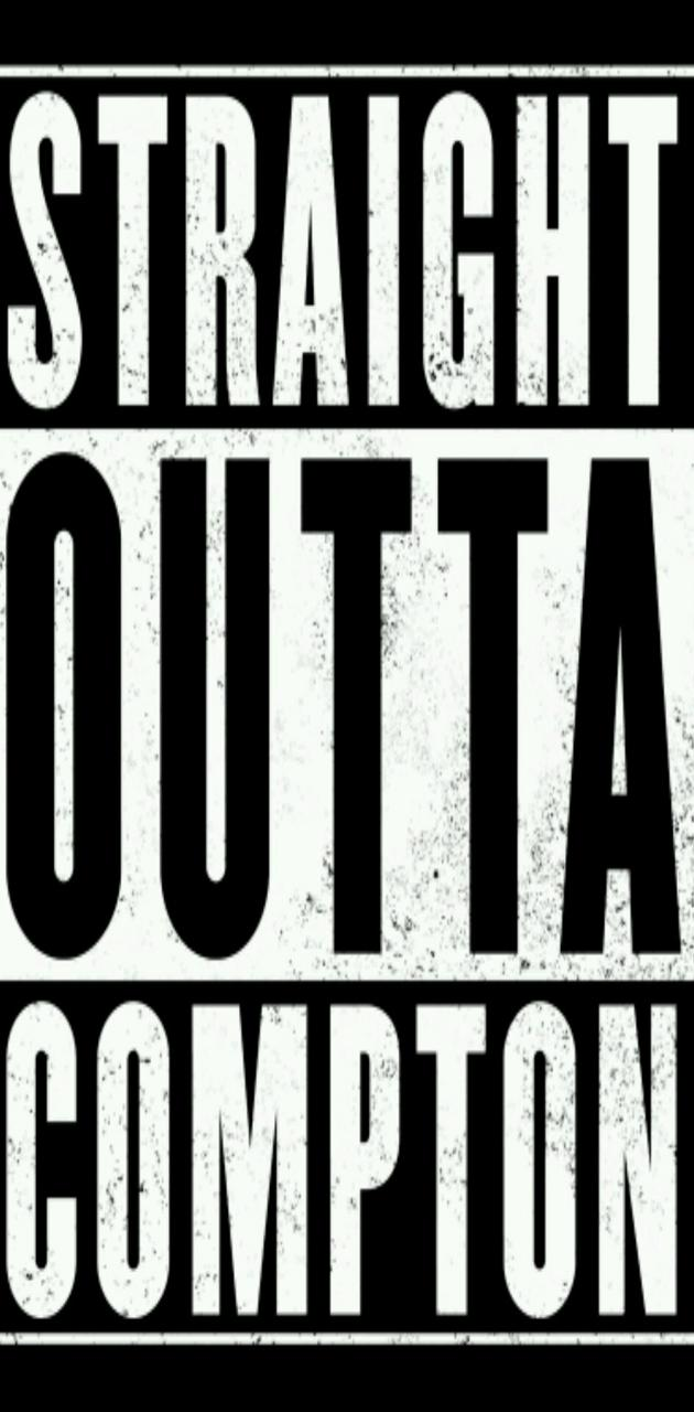 Straight outta Compt