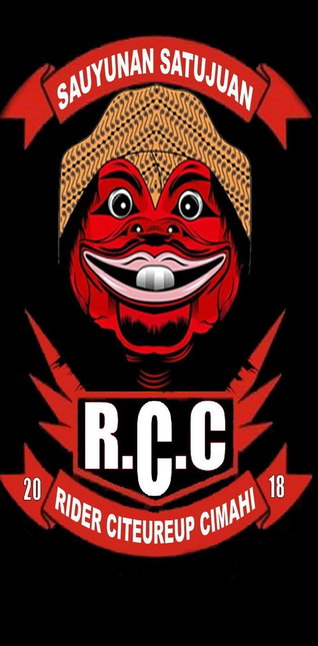 RCC Logo 5