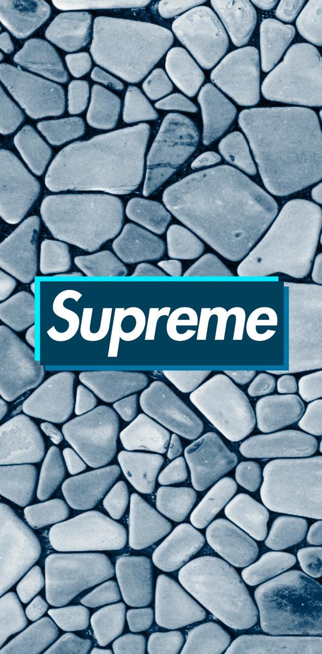Rock supreme
