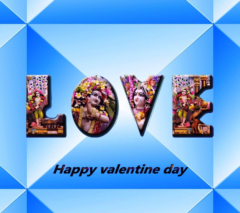 Valentine-vir699