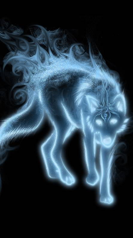 Wolf Wallpapers Free By Zedge