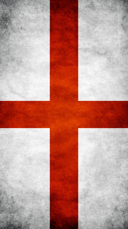 England Wallpapers Free By Zedge