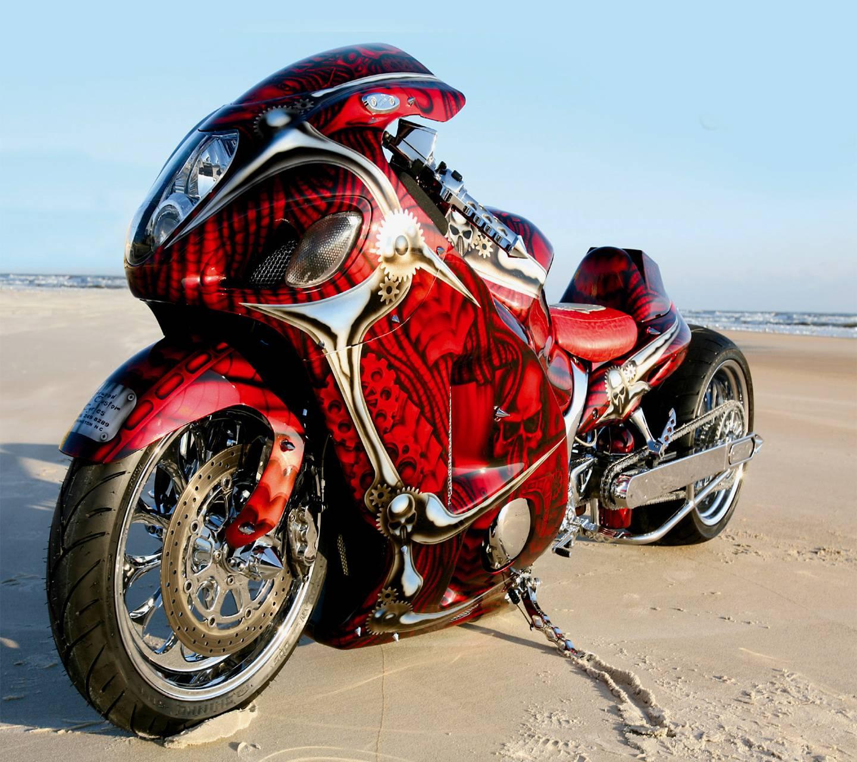 Emo Bike