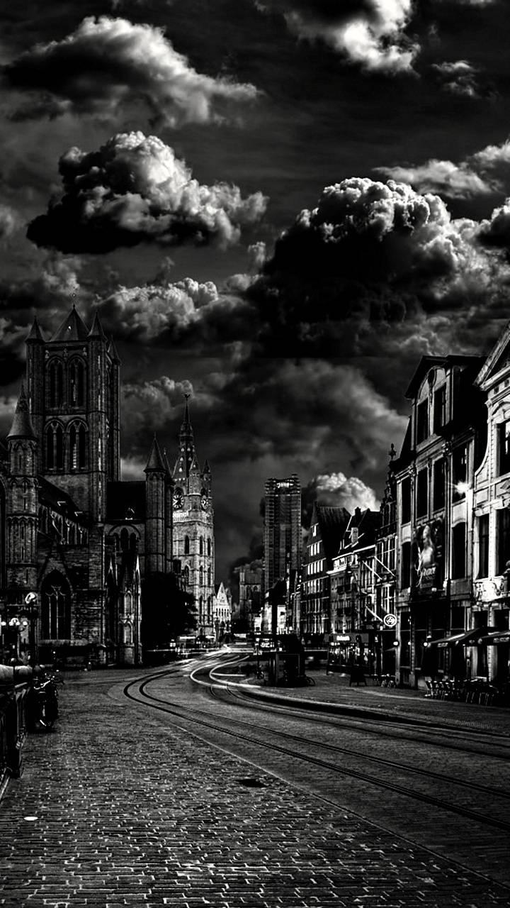 Black photos