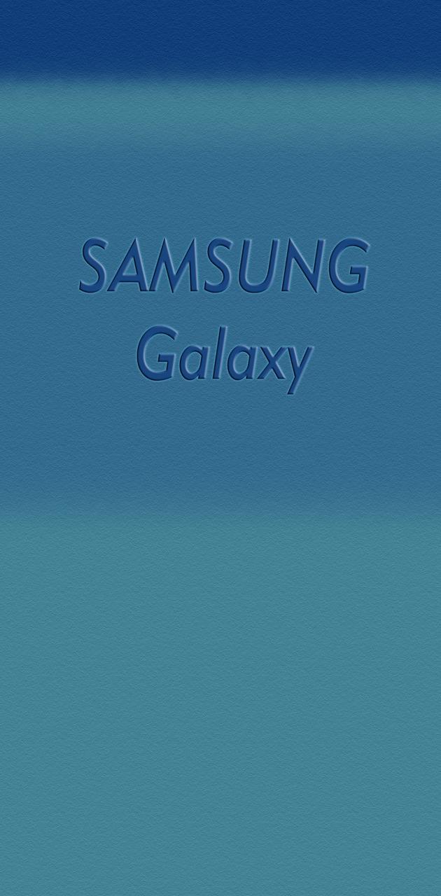 New Galaxy 2018