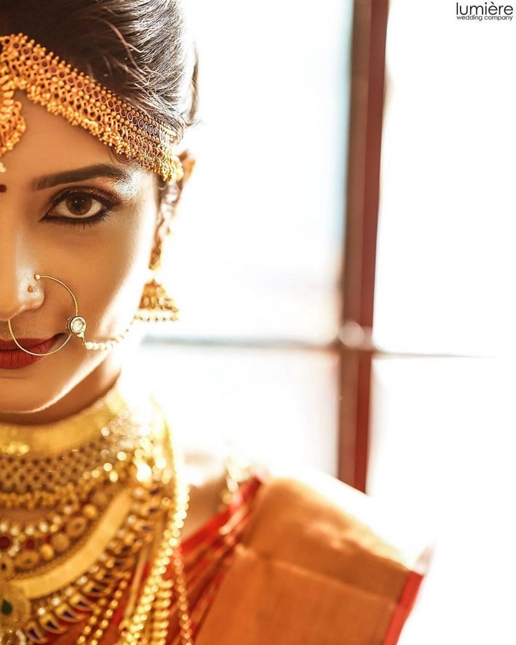 Indian Bridal Wallpaper By Gurusad D3 Free On Zedge