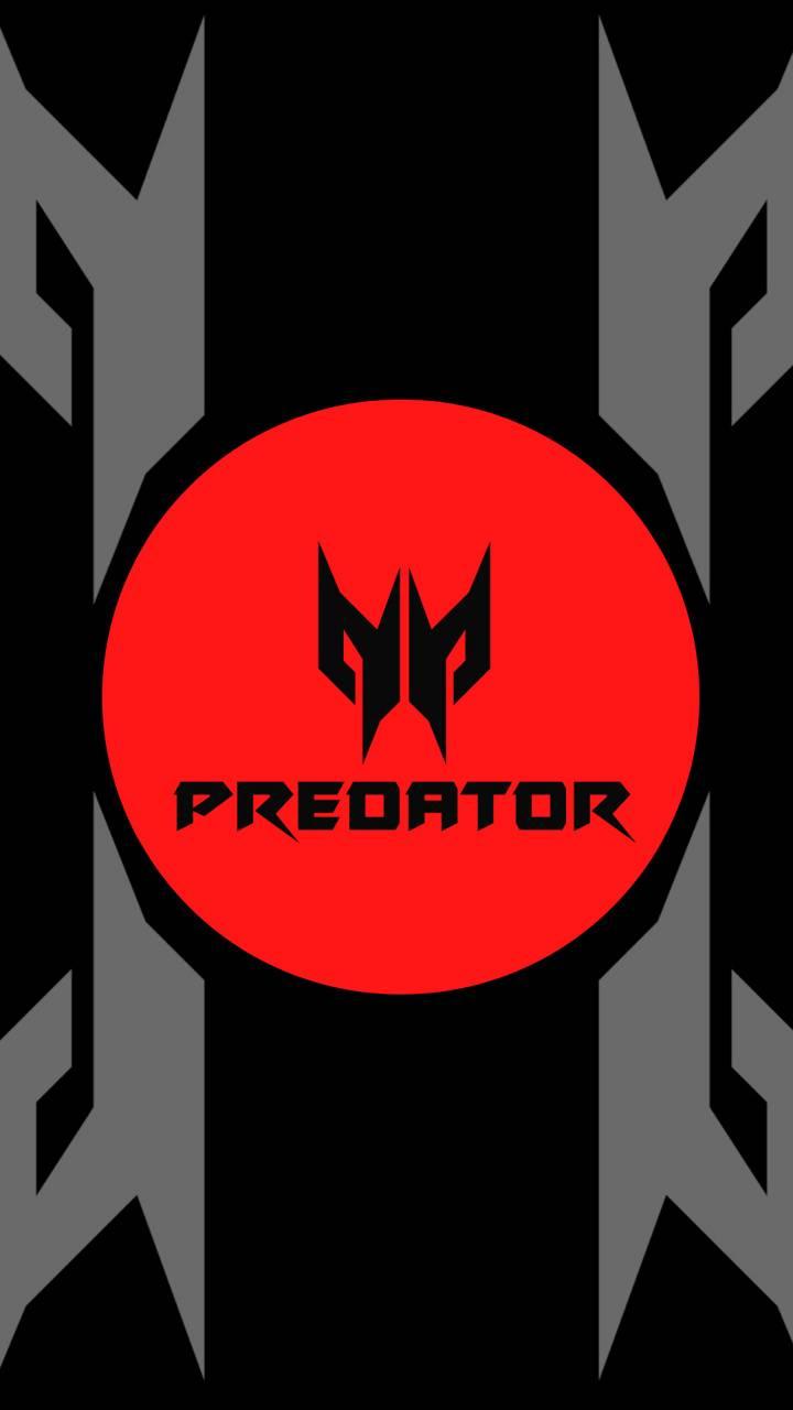 Predator Acer