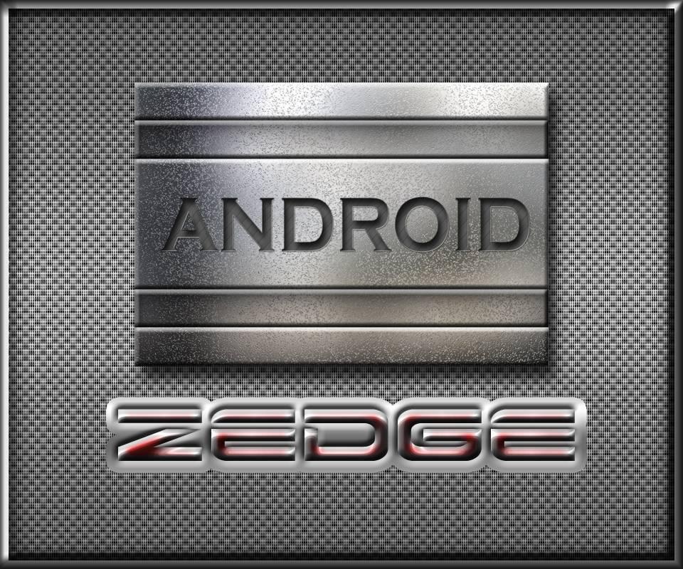 Android Zedge