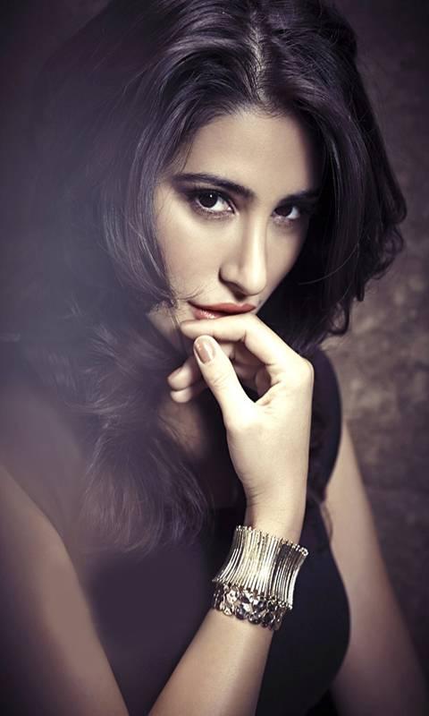 Bollywood Nargis F