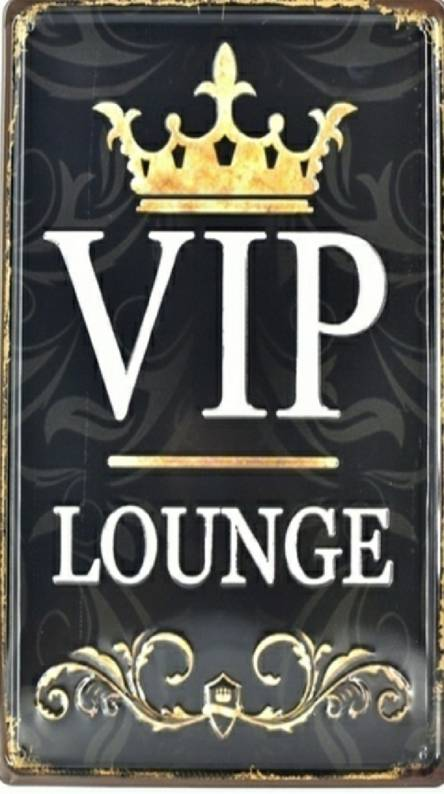 Vip Ringtones and Wallpapers - Free by ZEDGE™