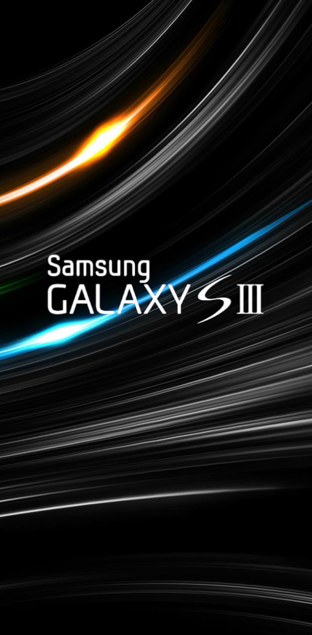 Beams Galaxy S3