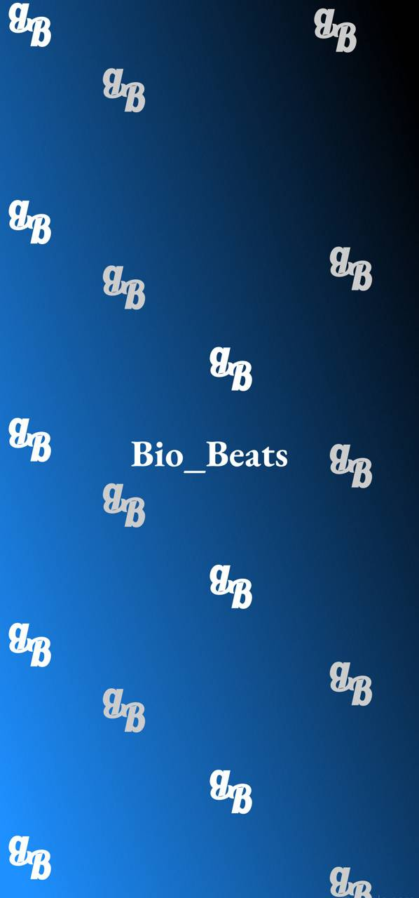 BioBeats - Stars