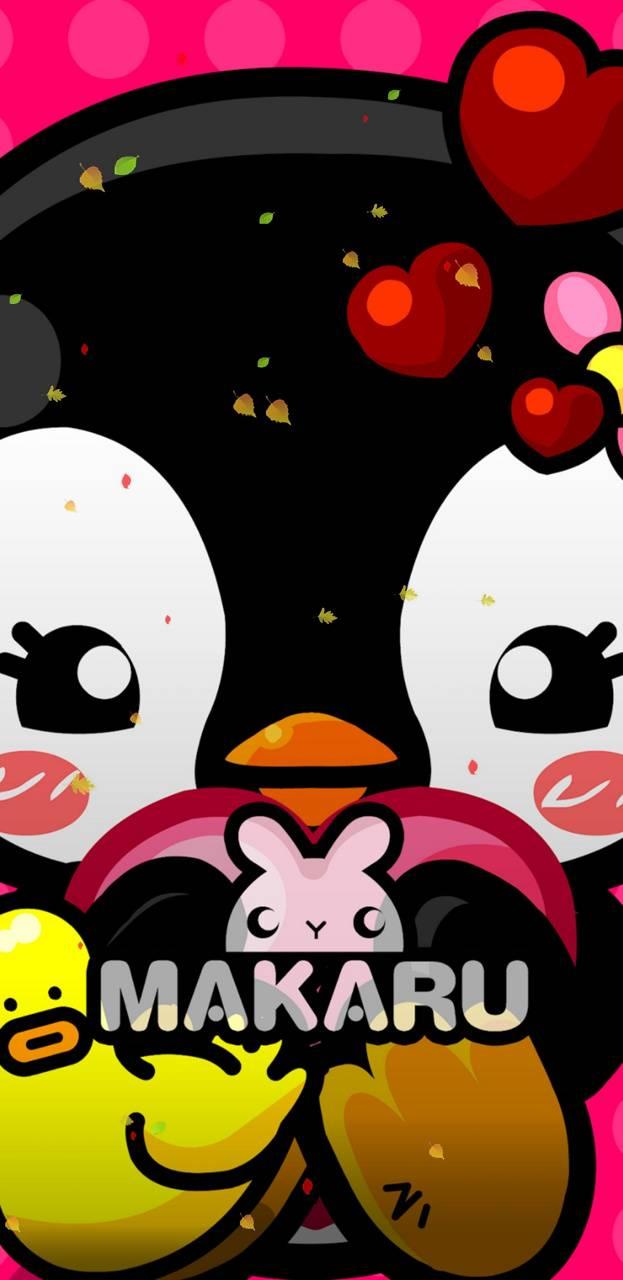 CuteMakaru1