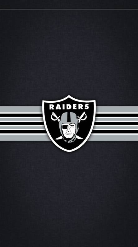 Raiders Wallpapers Free By Zedge