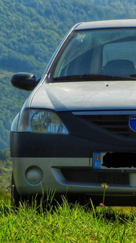 Dacia Logan Ringtones And Wallpapers Free By Zedge