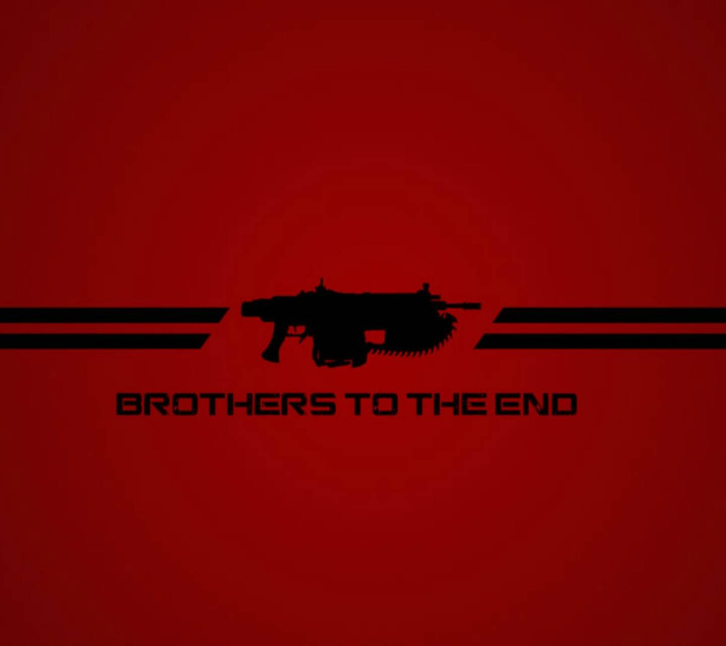 Brothers To The End Wallpaper By Storm Dd Free On Zedge