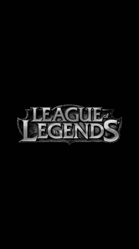 League Of Legends Wallpapers Free By Zedge